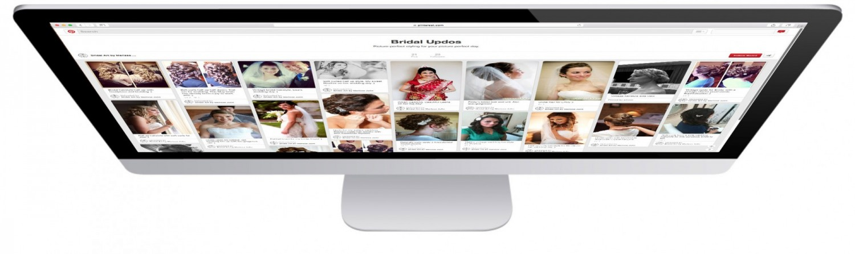 Monitor_Pinterest 2
