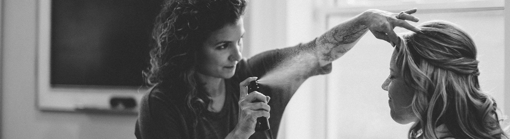 Marissa-Julin_Bridal-Hair